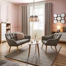 sofa in grau kaufen mömax graues sofa