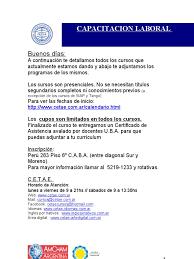 Decalques Para Autorama Folha C 5 Tipos R 2500 Em Mercado Livre