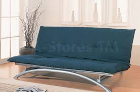 Sofa Beds Target by Futon Futon Beds Target In Red With Metal Legs For Home