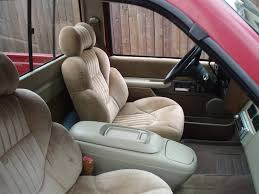 Chevy Chevy Pickup | Truck And Van Where Can I Buy A Hot Rod Style Bench Seat Ford Truck Chevy 1988 1998 Standard 2pt Aygrey Lap Bench Seat Belt Covers Split For Trucks Camo Amazon Fh Pu002 Classic Pu Leather Car Airbag Designs Of Used 2016 Silverado 1500 Custom 4x4 Sale Perry Ok 1947 1954 Airplane Black Kit Is There Source For 194754 Parts Talk Xcab Pickup Rugged Fit 731980 Chevroletgmc Cabcrew Cab Front Pickup Truck Front Cover Upholstery 47 48 49 50 51 Awesome Aftermarket Seats Pin By Gilberto Daz On C10 Interior