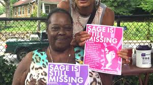 100 Craigslist Charlottesville Va Cars And Trucks I Am A Girl Now Sage Smith Wrote Then She Went Missing