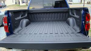 Spray-on Bed Liner - 2014 - 2018 Chevy Silverado & GMC Sierra - GM ... Vortex Sprayon Bed Liner 1997 Chevy Silverado 3500 Truckin Ever See A Sprayon Bed Liner Paint Job Imgur Tonneau Cover And Spray In Rangerforums The Ultimate Hycote Xuk989 Truck Spray Paint 400ml Aerosol Color Black Why You Dont Want A Plastic Auto Care Surrey Ram Protectors Whats Difference Landers Cdjr Of Bedrug Autoeqca How Good Is For Your Car Update 2017 Best Can Jeep Cherokee Forum On My Grill Bumper Think I Like It Trucks Xltbmc07sbs Xlt Mat For Non Or Sprayin Gmc Pickup Inyati Bedliners Sprayed Plus