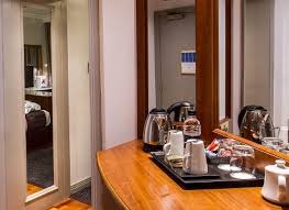 chambre classe chambres hôtel heathrow chambre d hotel park inn by