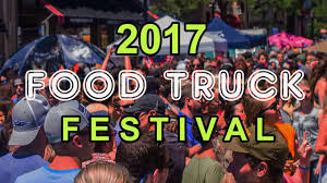 Food Truck Festival | Uptown | Minneapolis 2017 - YouTube Are You Ready For A Cookie Dough Food Truck Twin Cities Opening Menu Ocheeze Minneapolis Food Truck Trailers And Best Dtown Even The Critics Have Spoken Rated One New Trucks Hitting Streets Here Are Our Top Best Burgers In Burger Week Festival Uptown 2017 Youtube Trucks Good Or Bad Streetsmn Buon Cibo Roaming Hunger Pharaohs Gyros A Handy Guide To Minneapoliss Indian Tom Marble On Twitter First Of Season My Inbound Brewco
