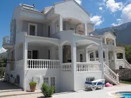 100 Villa In Top 20 S In Mula StayList