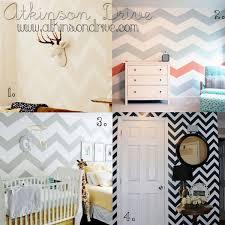 Amazoncom Anniutwo Diamond Home Decorations For Living
