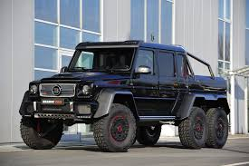 Mercedes Pickup Truck 6x6 - Carspied Mercedesbenz G63 Amg 6x6 Wikipedia Beyond The Reach Movie Shows Off Lifted Mercedes Google Search Wheels Pinterest Wheels Dubsta Gta Wiki Fandom Powered By Wikia Brabus B63 S Because Wasnt Insane King Trucks Mercedes Zetros3643 G 63 66 Launched In Dubai Drive Arabia Zetros The 2018 Hennessey Ford Raptor At Sema Overthetop Badassery Benz Pickup Truck Usa 2017 Youtube Car News And Expert Reviews For 4 Download Game Mods Ets 2