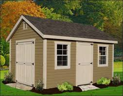 12x16 Gambrel Shed Kits by 100 Saltbox Shed Plans 12x16 Saltbox Shed Plans Diy Garden