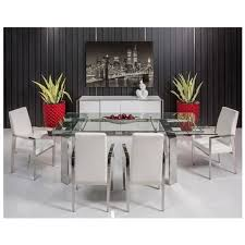 Dining Room Chairs At El Dorado Furniture Design Ideas Rh Tpaw Org Living Sets