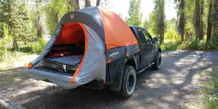 Truck Bed Tent | AllTripGo Napier Sportz Truck Tent 57 Series Best Pickup Bed Tents For Diy Platform Do It Your Self Perch Above The Fray And Impress Instagram In Best Rooftop Climbing Fetching Colorful Phoenix Pop Campers 2018 Reviews Comparison Alluring Cap Toppers Suv Rightline Gear For 5 Adventure Campingtruck Camping Jeep Roof Top Tuff Stuff 4x4 Off Road Agreeable Vehicle Cadian Truck Bed Tent Review On A 2017 Tacoma Long Youtube 7