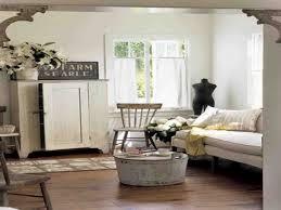 Rustic Vintage Living Room Ideas Thecreativescientist Com