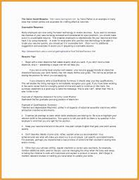 Luxury Free Employee Resume Search | Atclgrain Eliminate Your Fears And Realty Executives Mi Invoice And Resume Download Search New How To Find Templates In Word Free Collection 50 2019 Professional Inspirational Rumes For India Atclgrain 10 Ideas Database Template For Employers Digitalprotscom Sites Find Rumes Online With Internet Software Job Seeker Sample Elegant Cover Letter Praneeth Patlola Gigumes Free Resume Search 18 Examples Students First With Every Indeed Seekers