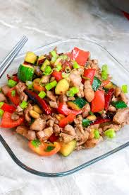 Keto & Low Carb Kung Pao Chicken - Panda Express Copycat Dinner Fundraisers Panda Express Feedback Get Free Meal Pandaexpresscom Hot Entree At W Any Online Order Deal Allposters Coupon Code 50 Marvel Omnibus Deals Coupons Clark Deals Guest Survey Recieve A Free On Your Next Visit Halo Cigs 20 Express December 2018 Pier One Imports Renewal Homeaway Coupons For Cherry Hill Mall Free 35 Off Promo Discount Codes The Project Gallery Leather Take Firecracker