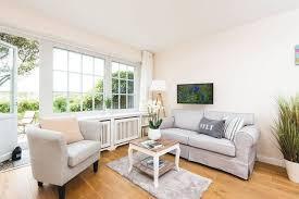strandidyll houses for rent in ken germany