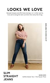 Madewell Coupon Code $25 Off Black Friday Cyber Monday Sales Coupon Codes Ashley Brooke 2018 The Best Deals Still Left At Amazon Target Madewell Jean Discount Tips And Tricks Rack Sidekick Black Friday Haul Week Sale Minimal Style Lbook Mademoiselle Where To Recycle Your Old Clothes Tunes And Tunics Staples Coupon 10 Off In Store Only Reg Price Purchase Exp 82419 3rd Edition Of The Tradein Your Bpack Get 25 A Brand 2017 All From All Top Sales Stores Actually Worth Shopping Cotton Tops Find Great Womens Clothing Deals Shopping Online In Store Coupons Promotions Specials For August