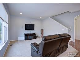 Kitchen Open To The Living Room 1st Floor Powder Upstairs Loft 1 Of 2 Bedrooms On Jack And Jill Bathroom Grill Outside