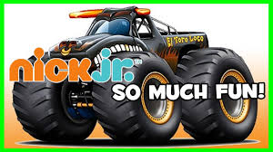 Race To The Rescue, Paw Patrol, Transformers | EPIC MONSTER TRUCK ... Monster Trucks Racing Android Apps On Google Play Police Truck Games For Kids 2 Free Online Challenge Download Ocean Of Destruction Mountain Youtube Monster Truck Games Free Get Rid Problems Once And For All Patriot Wheels 3d Race Off Road Driven Noensical Outline Coloring Pages Kids Home Monsterjam