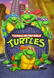 100 Teenage Mutant Ninja Turtle Monster Truck S IMDbPro
