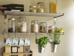 Under Cabinet Stemware Rack Walmart by Baker Racks Walmart Bakers Rack With Storage U2013 Marku Home Design
