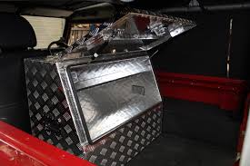 Allyback Small Single Lid Toolbox Truck Tool Boxes At Lowescom Better Built Box Top 7 Reviews New Ford Side Mount F150 Forum Community Of 548502 Weather Guard Ca Storage Kmart Metal Small Alinum Ute For Sale Buy Pickup Trucks Solved A Soft Bed Cover That Will Work With Small Tool Box Cargo Management The Home Depot Best Boxes For How To Decide Which Mechanic Set Under 200 Truckin Magazine