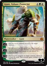 mtg deck standard exclusive cards in the aether revolt planeswalker decks magic
