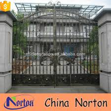 Compound Wall Gate Designs Kerala Steel Design Catalogue Pictures ... Modern Gate Design Philippines Main Catalogue Various Designs For Home Entrance Door Ideas Highperformance Residential Garden Iron Front Best White Alinum Images Amazing Luxseeus Compound Wall Kerala Steel Pictures Photos Beautiful Gates Homes Abc