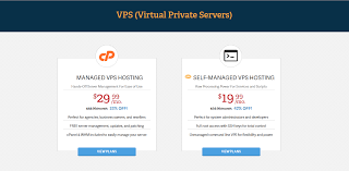 InMoition Hosting Review - The Best Hosts Of February 2018 Bolehvpn Review Features And Benefits Of Using Service Tinjauan Ahli Pengguna Ccihostingcom Tahun 2017 How To Set Up A Vpn And Why You Should Ipsec Tunnelling Azure Resource Manager Citrix Cloud Hybrid Deployment Oh My Virtual Private Network Wikipedia High Performance Hosted Solutions For Business Appliance Connect To Vling Web Sver Hosting Services Canada Set Up Your Own With Macos Imore The Best Yet Affordable Web Hosting Services Farsaproducciones Setup Host Site Youtube Affordable Reseller