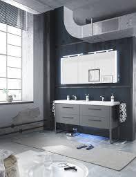 küche bad