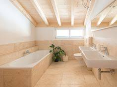 37 bad mit naturstein fliesen ideen fliesen badezimmer