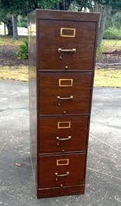 Fire King File Cabinets Asbestos by Previous Next Shaw Walker File Cabinet History Shaw Walker File
