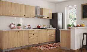 100 Kitchen Glass Countertop Shop For Glass Countertops Online MyGubbi