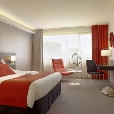 chambres d h es metz hotel 4 étoiles metz chambres suite de luxe best