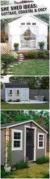 10x14 Barn Shed Plans by 10 Best 10x14 Shed Plans Images On Pinterest Shed Plans Sheds
