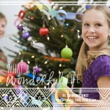 Walgreens Tabletop Christmas Trees by 153 Best Christmas Cards Images On Pinterest Holiday Photos