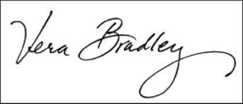 Vera Bradley Coupons | Top Coupons | Vera Bradley, Coupons, Coupon Codes Vera Bradley Handbags Coupons July 2012 Iconic Large Travel Duffel Water Bouquet Luggage Outlet Sale 30 Off Slickdealsnet Cj Banks Coupon Codes September 2018 Discount 25 Off Free Shipping Southern Savers My First Designer Handbag Exquisite Gift Wrap For Lifes Special Occasions By Acauan Giuriolo Coupon Code Promo Black Friday Ads Deal Doorbusters Couponshy Weekend Deals Save Extra Codes Inner