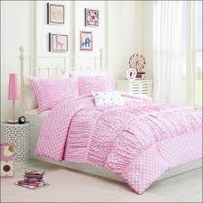 Victoria Secret Bedding Sets by Bedroom Fabulous Pink Comforter Twin Xl Victoria Secret Bedding