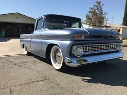 1962 Chevrolet C-10 Custom | 60-66 Chevy/GMC Trucks | Pinterest ... 1962 Chevy Truck Wiring Diagram Electric L 6 Engine 60s C10 With Chevrolet Custom 6066 Chevygmc Trucks Pinterest 1965 Pickup 1964 Chevy Pickups And Cars Pick Up Pickups For Sale Classiccarscom Cc1019941 Porterbuilt Fb Cool Low Patina Ideas Of Project Swede Update New Wheels Mwirechev62 3wd 078 For Ck Sale Near San Antonio Texas 78207