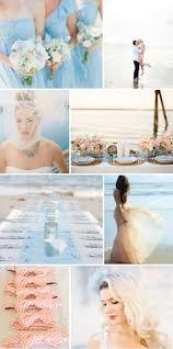 145 best Wedding Mood Boards images on Pinterest