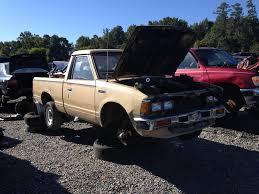 100 1985 Nissan Truck Flickr Photos Tagged Nissantruck Picssr