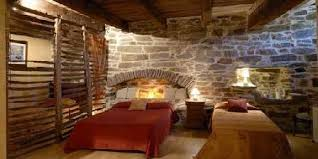 chambre d hote en aveyron aveyron chambres d hôtes hotelroomsearch
