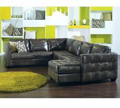 Palliser Furniture Reviews Palliser Furniture x Features