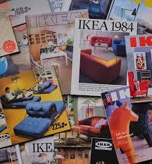 ikea international homepage ikea