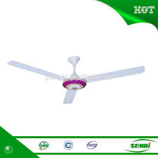 Intertek Ceiling Fan Manual by Vietnam Fan Vietnam Fan Suppliers And Manufacturers At Alibaba Com