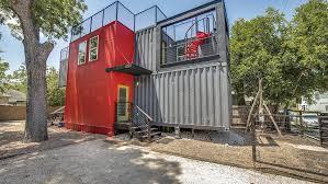 104 Shipping Container Homes In Texas San Antonio Tx Metcon Group Llc