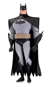 Long Halloween Batman Figure by 61 Best Batman Toys Images On Pinterest Batman Action Figures