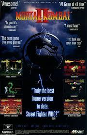 Mortal Kombat Arcade Machine Uk by 31 Best Arcade Video Game Shooting Games Images On Pinterest