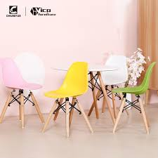 Cheap Kindergarten Small Toddler Kids Table And Chair Set - Buy Plastic  Kiddies Chairs,Children Polypropylene Plastic,White Wholesale Cheap Product  On ... Marvelous Distressed Wood Table And Chairs Wooden Chair Set Chair 45 Fabulous Toddler Fniture Shops In Vijayawada Guntur Nkawoo Childrens Deluxe And White White Table Chairs For Toddlers Minideckco Details About Kids Of 4 Learning Playing Colored Fun Games Children 3 Pc With Storage Max Lily Natural Kid Square Modern Extraordinary With Gypsy Art Craft 2 New Springfield 5piece Tot Tutors Friends Whitepinkpurple