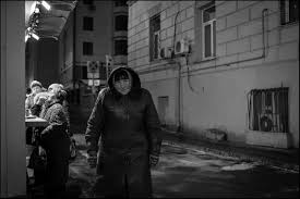 Wallpaper Face Sunlight Lights People Women Portrait Eyes City Street Night Moscow Urban Winter Road Closeup Sony Russia Life Europe