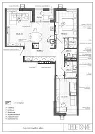 Spectacular Apartment Floor Plans Designs by 378 Best Plan 平面 住宅 Images On Architecture Floor