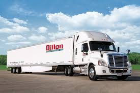 Dillon Transportation #1 Carrier In Tennessee - Dillon ... Truck Driver Careers Kansas City Mo Company Drivers May Trucking Might Be The Worst Youve Ever Seen Why I Decided To Become A Big Rig Return Of Kings Straight Carriers Pictures How Much Money Does A Saighttruck Driver Make Tempus Transport What Are The Highestpaying Driving Jobs Class Any Tanker Companies Hire Out School Page 1 Leading Professional Cover Letter Examples Zipp Express Llc Ownoperators This Is Your Chance To Join Truck Job Description For Resume Medical Labatory Now Hiring Otr Cdl In Letica Hammond In